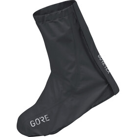 GORE WEAR C3 Gore-Tex Overshoes black